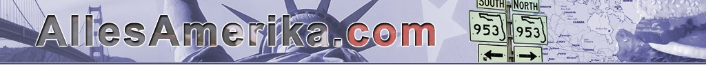 AllesAmerika.com logo