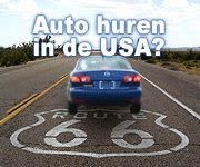 autohuur USA