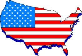 De Amerikaanse cultuur