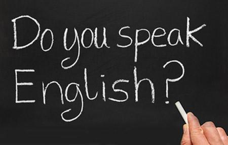 Cursus Engels Leer Engels Door Deze Cursus