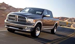 Wilt U Een Amerikaanse Auto Kopen
