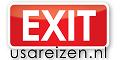Exit Reizen