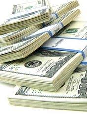 Geld Verenigde Staten