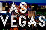 Las Vegas reizen