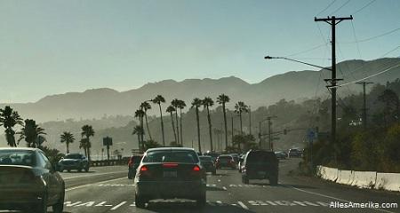 Malibu, Los Angeles