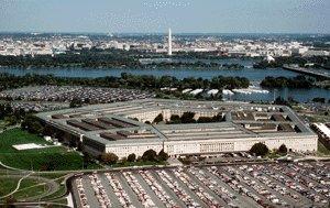 Het Pentagon