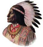 Pontiac, Indiaans opperhoofd en rebellenleider