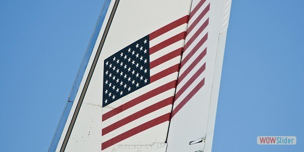 Vliegtickets Amerika Goedkoop Vliegticket Amerika Op | Share The ...: popcorntimeforandroid.com/post/vliegtickets-amerika-goedkoop...