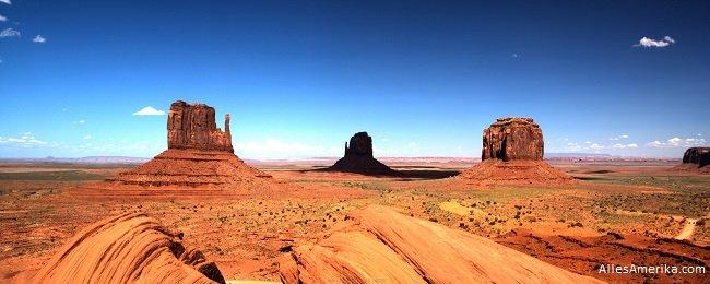 Het Oude Westen: Arizona